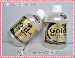 jelly-gamat-gold-g1
